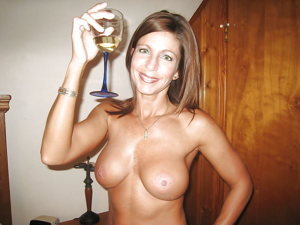 See and save as perfect milf tits porn pict