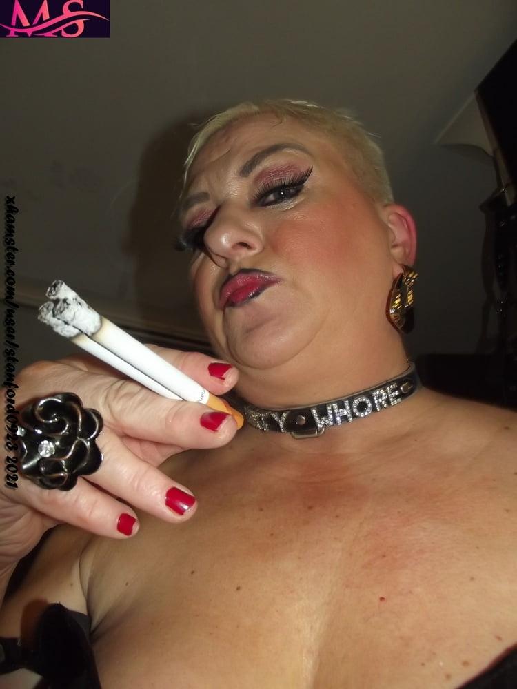 FANTASTIC WHORE WIFE - 115 Pics