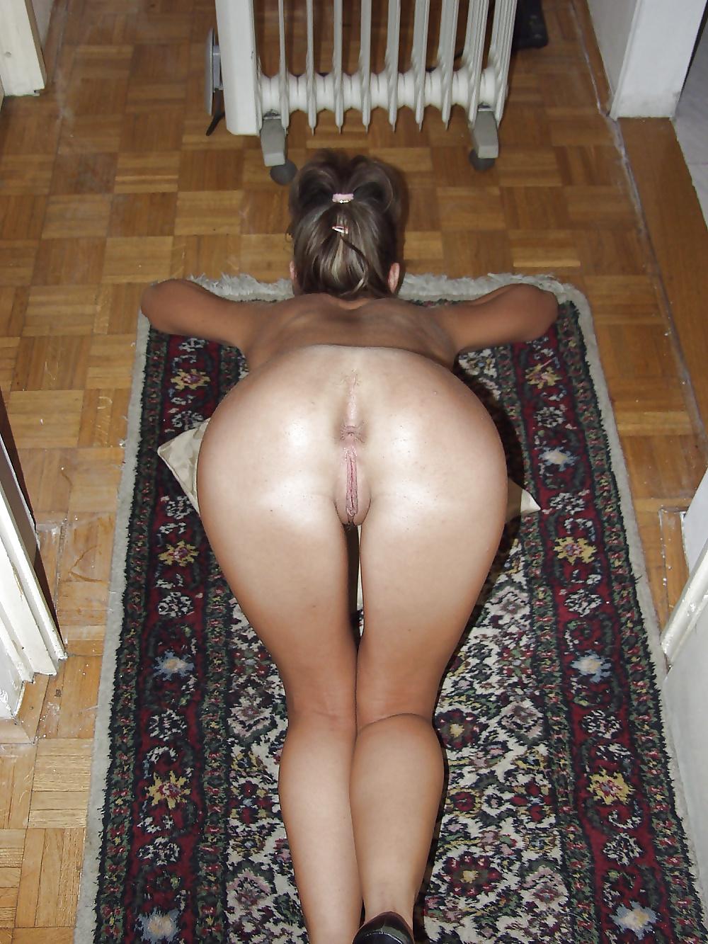 Порно фото частное фото голых сзади старшенбаум
