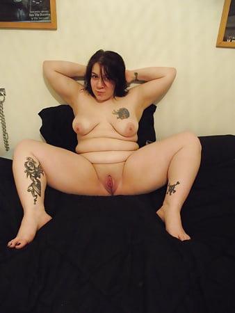 Porn tube 2020 Dildo hot mom