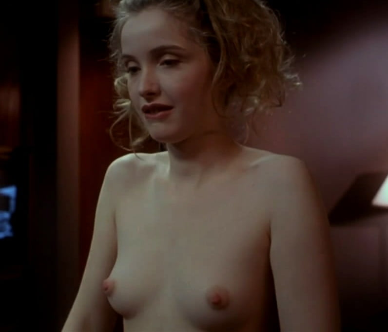 Julie delpy explains before midnight, feminism, and onscreen nudity
