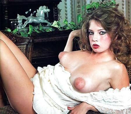 floppy saggy puffy nipples 4   33 pics   xhamster