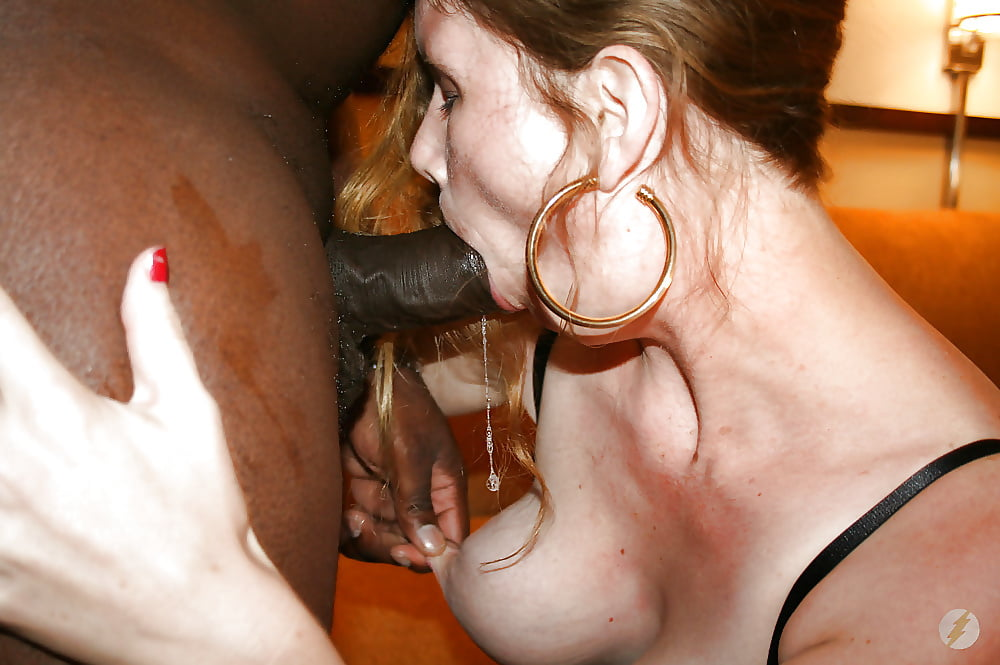 Eve recommend Huge cock redhead anal