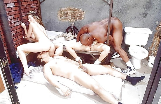Naughty sexy neighbour-1450