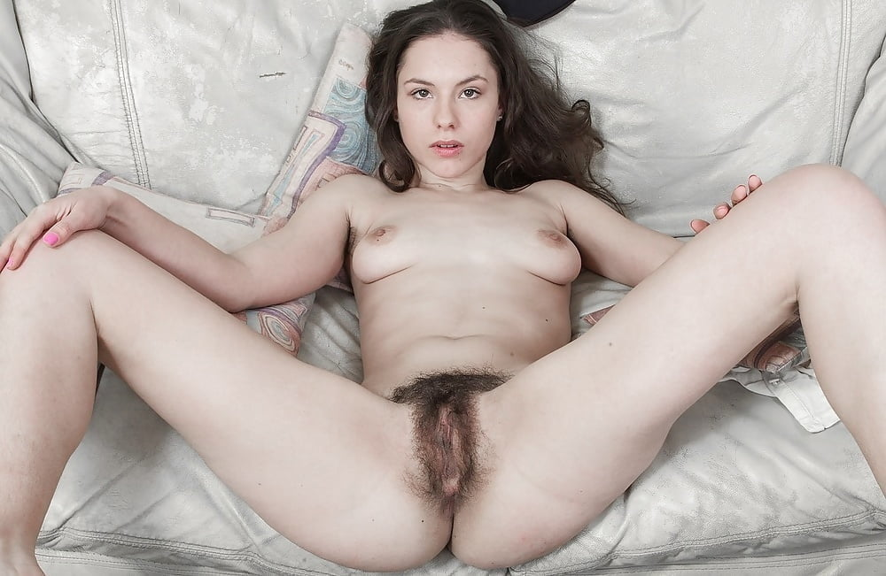 Hairy Pussy Teen Amateur