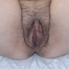 Erotic  some pics from the past year hope you all enjoy          porn pict sex album thumbnail