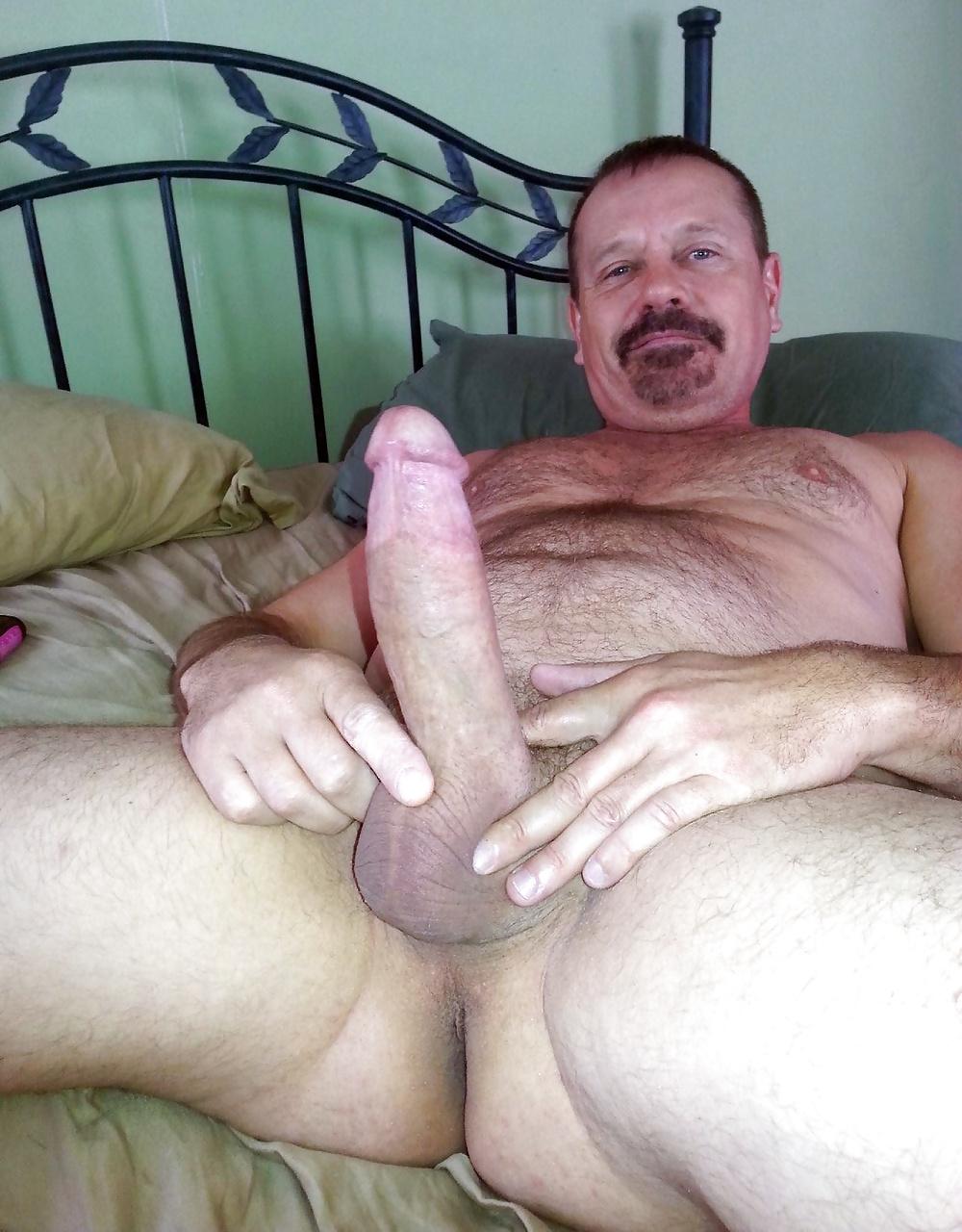 Daddy cock tumblr