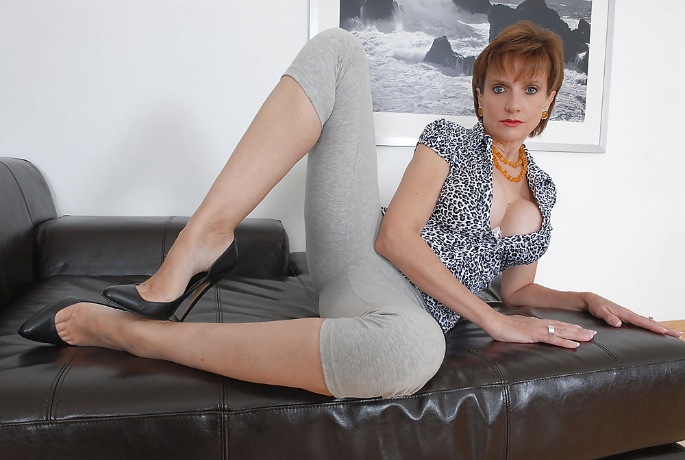 anal-pictuer-lady-sonia-pantyhose-video-hayek-show