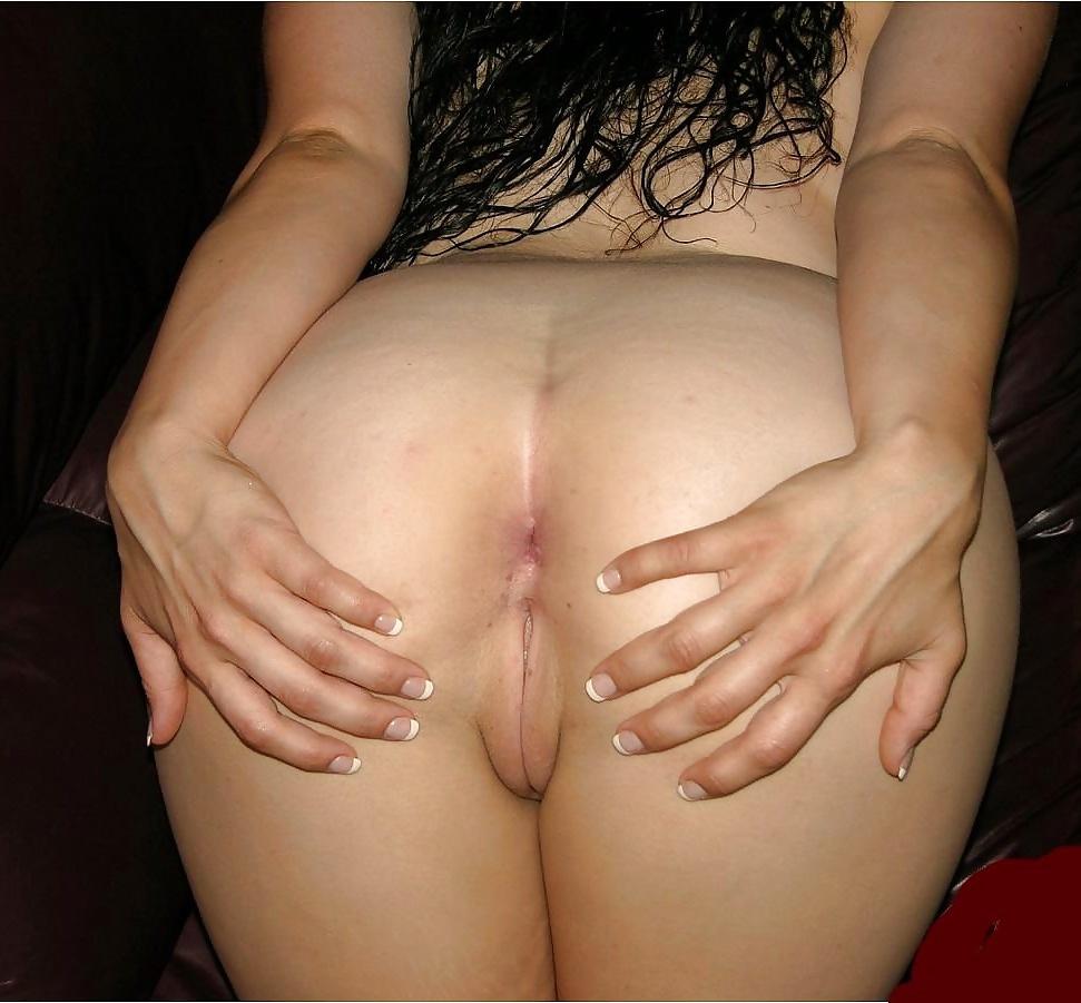 Arab Big Ass - Mature Hjem Butt - Candid Booty - 50 Pics-1175