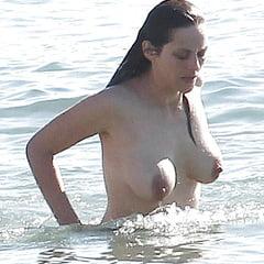 Ashley taylor nude pics