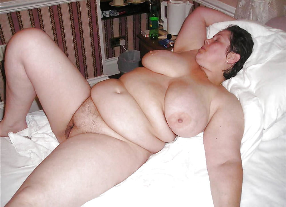 nude-picture-of-sleeping-sexy-fat-girl-porn-vids-ass