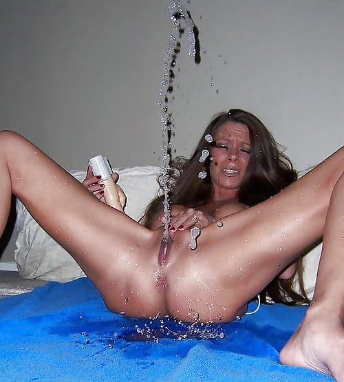 naked-homemade-mature-nude-women-squirting-videos