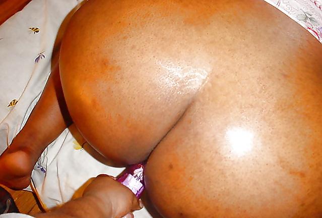 Sri Lankan Lesbian Aunties - 15 Pics - Xhamstercom-7554