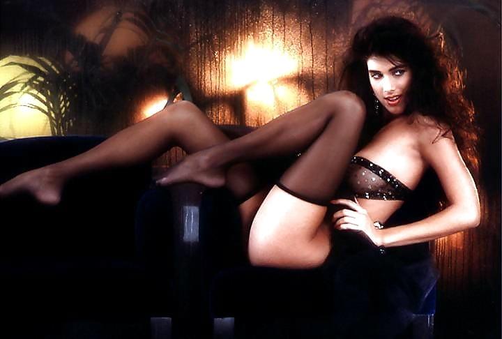 Opinion Christina leardini nude videos not present