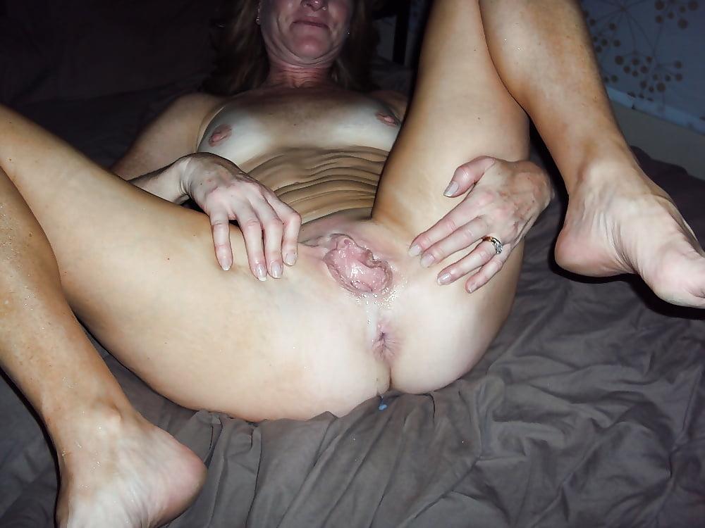 xhamster-amateur-wife-creampie-dakota-fanning-peeing