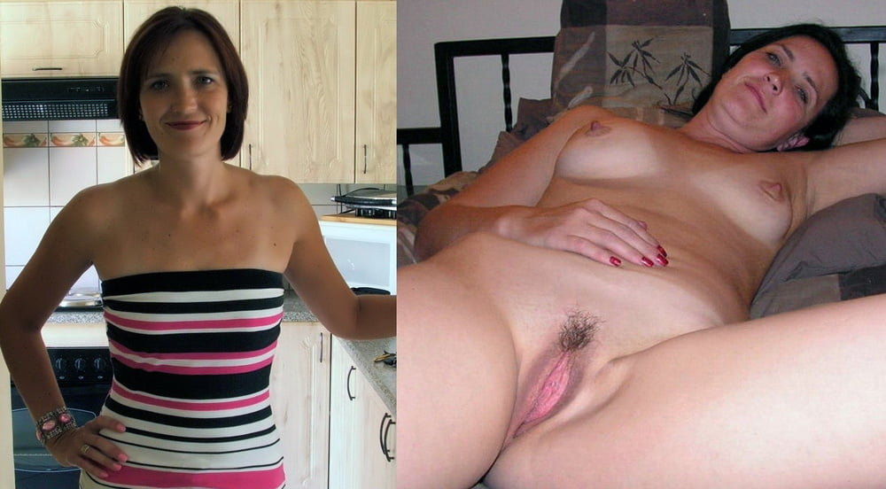 Free milf and amateur videos