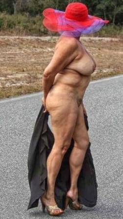 Moreno  nackt Amanda Extreme Porn