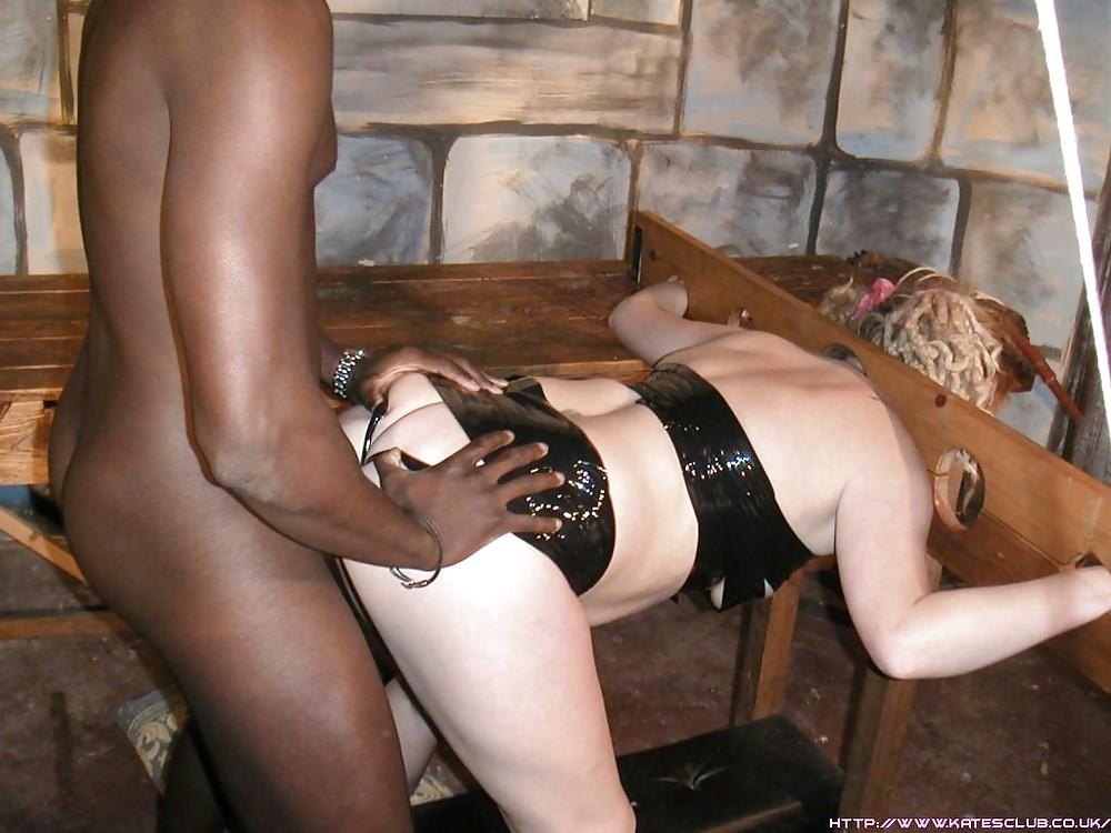 interracial-cuckold-bondage-torture