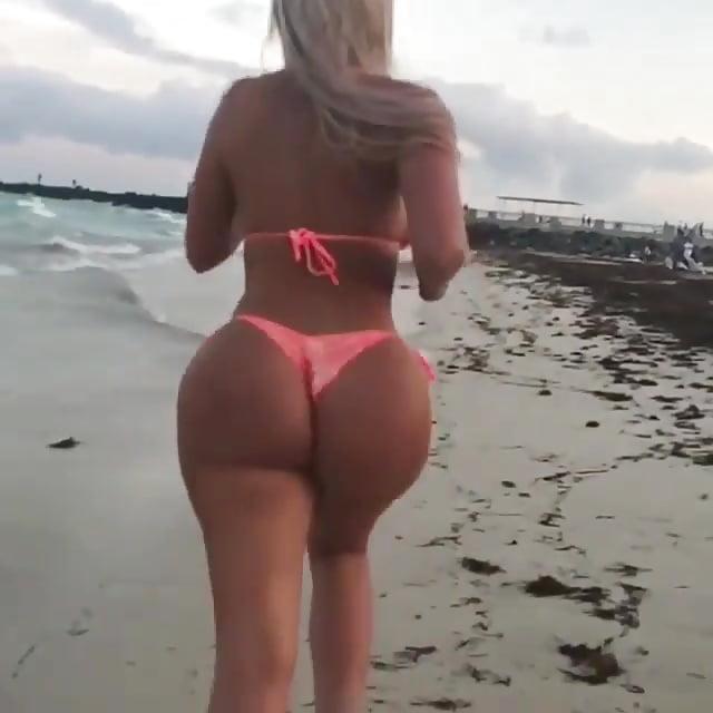 Vidaya balan sexy image