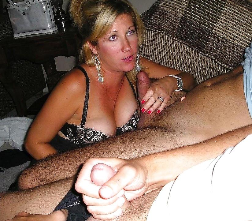 Drunk naked mature women