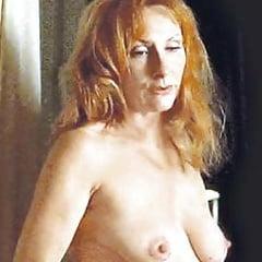 Nackt  Andrea Sawatzki Andrea sawatzki