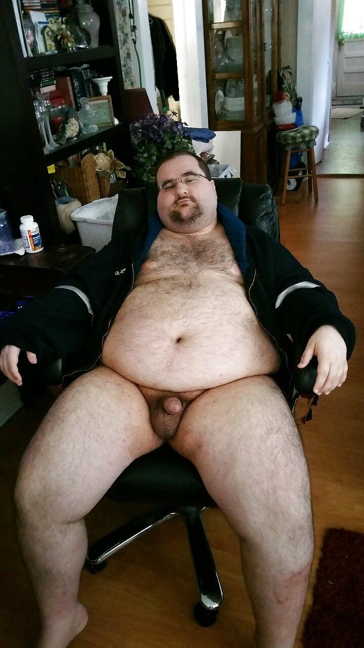porn-star-gordos-nude