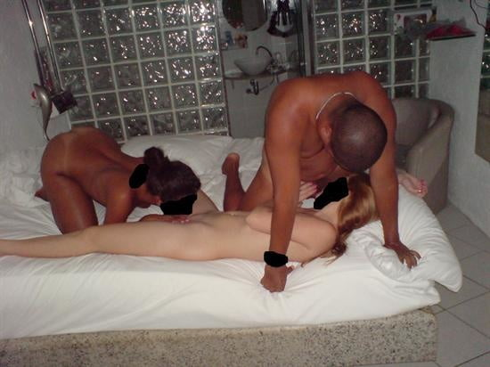 2007 threesome pt2 - 2 part 10