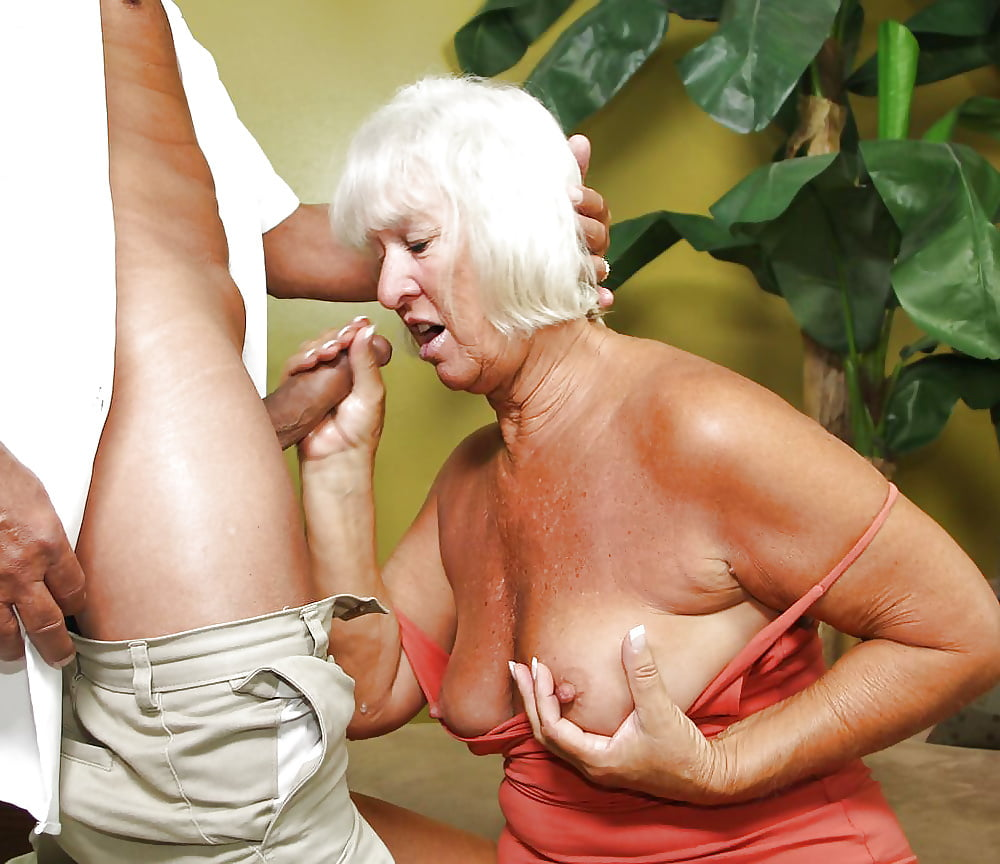 grannie-oral-sex-xxx-girls-with-hard-naked-nipples