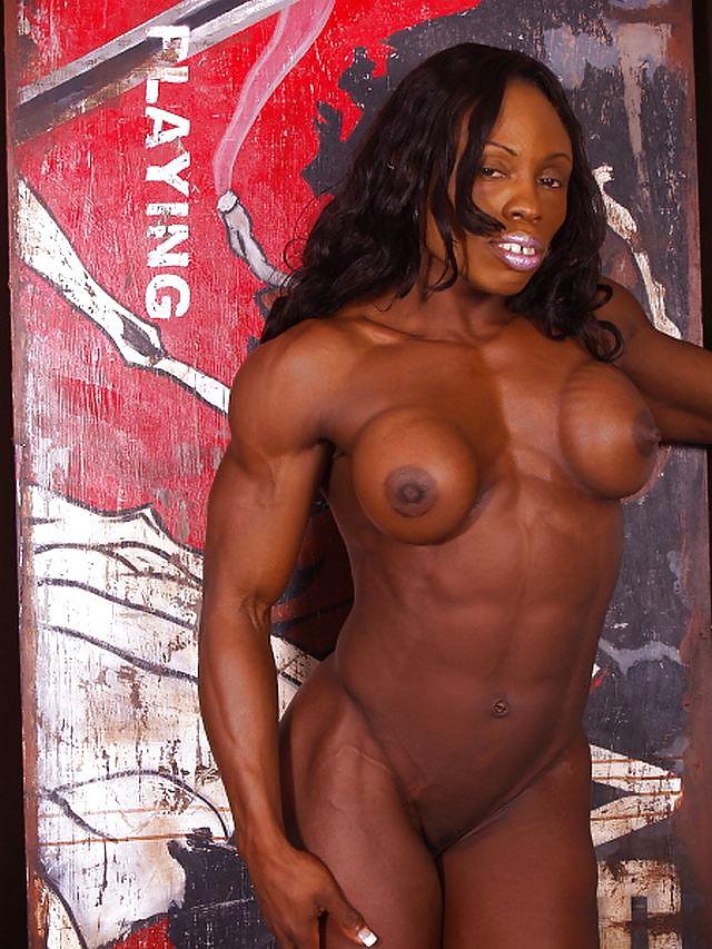 Gay muscle nipple play