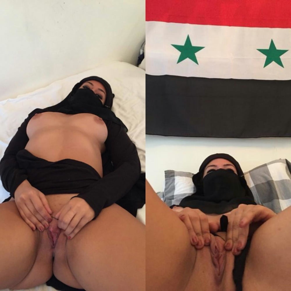 hot-muslim-scandal-naked-and-fuck-adults-naked-orgy