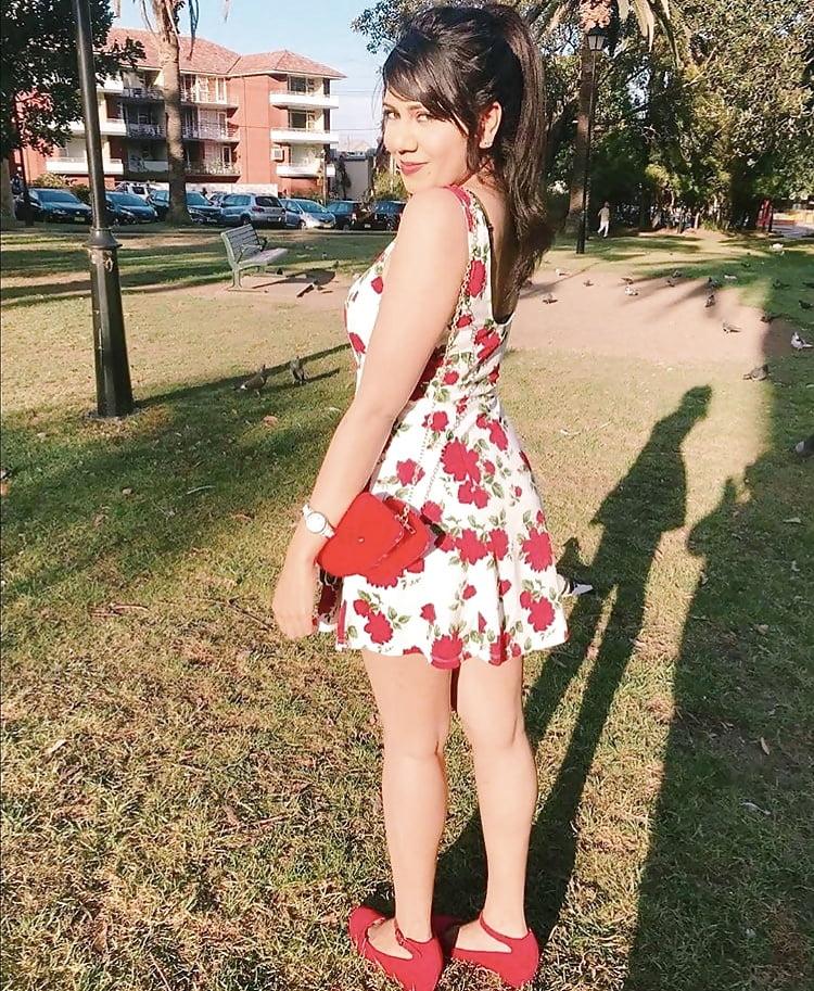 Lisa ann natural tits-9631