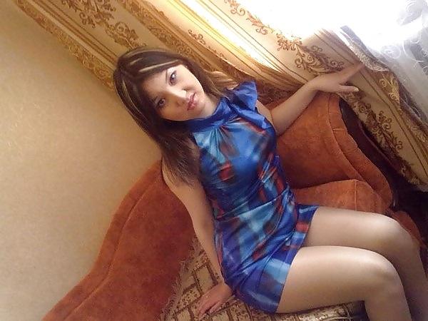 kazahstanskiy-sumki-domashnih-usloviyah-seks-kazashka-foto-selskih-sisyastih-blyadey