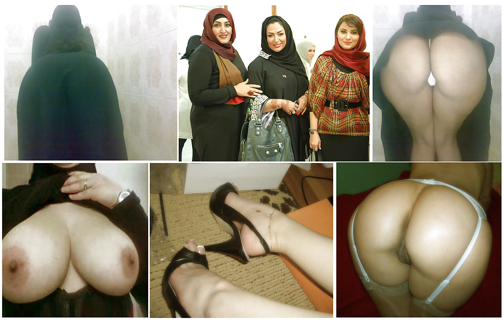 nude-muslim-arabic-girls-showing-ass-and-boobs-cum-party-girl