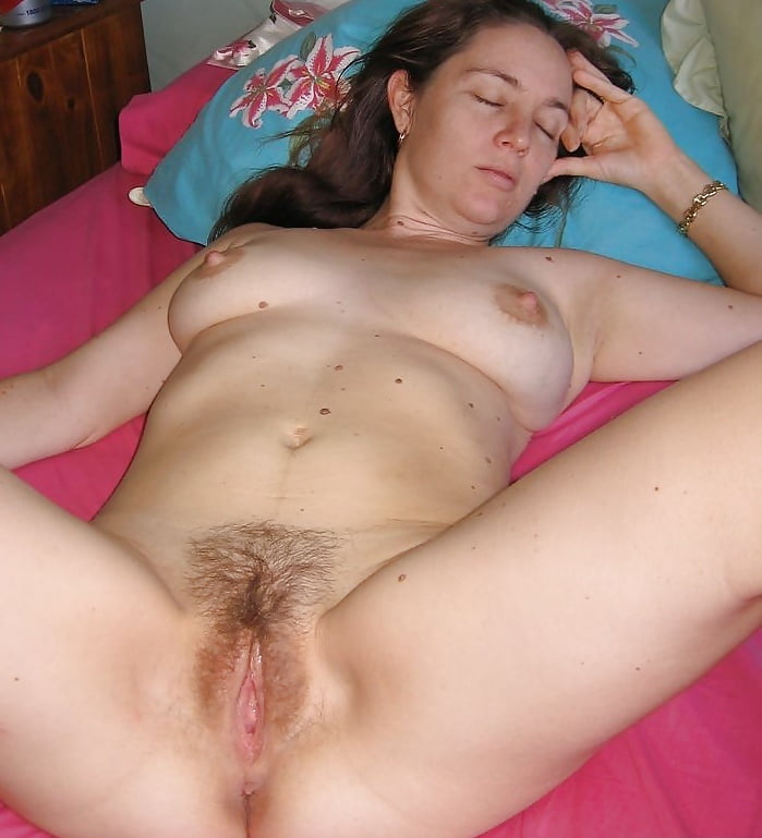 Amateur wives tumblr