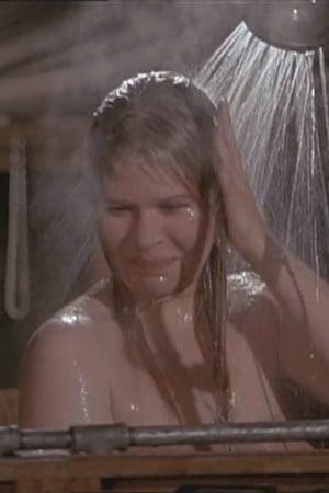 Swit naked loretta FreePorn LI: