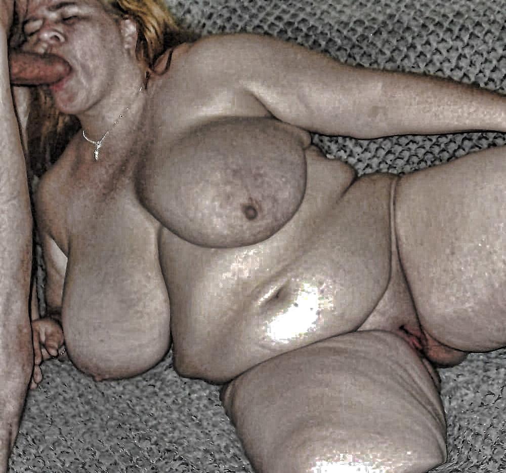 Chubby slut fantasy, nude guy clip