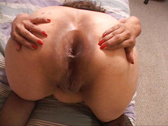 hole Dirty anal fuck