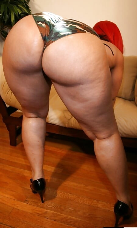 Black bbw booty pictures-7853