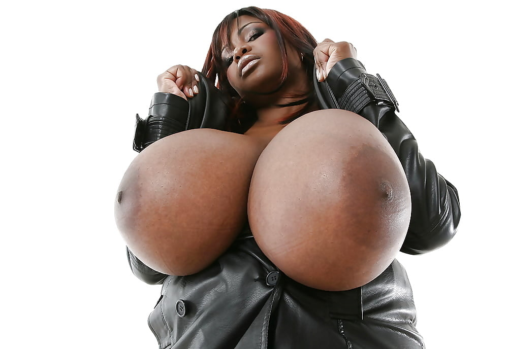 huge-black-breasts-miosotis