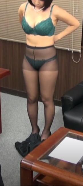 Amateur bbw forum porn video sit