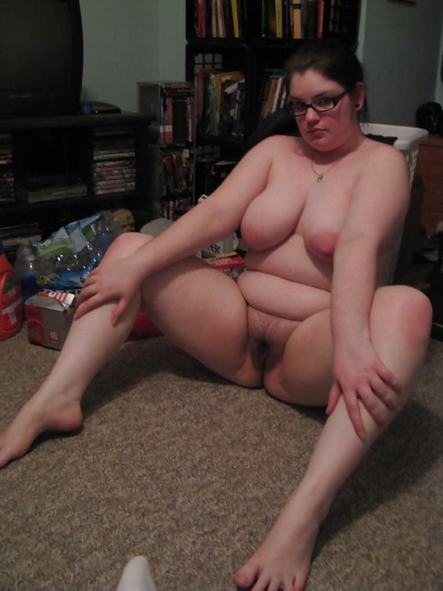 Fat girl with glasses naked girly boys porn