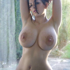 Breast Lovers Dream 694