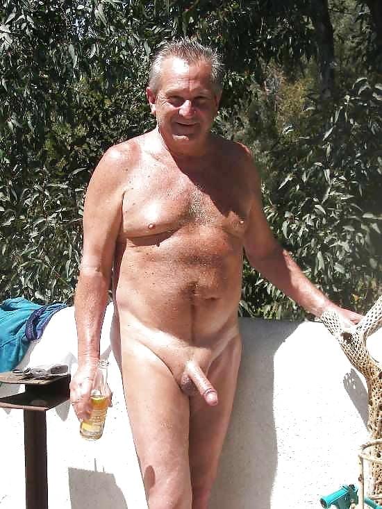 naked-older-men-photos