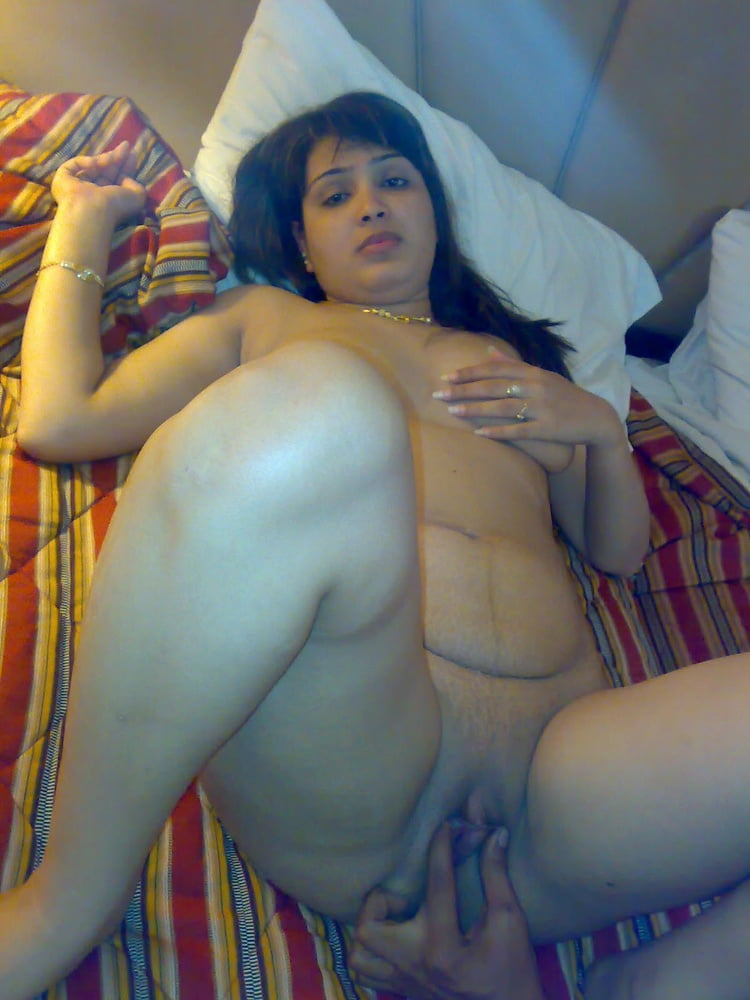 Kenya sex nude