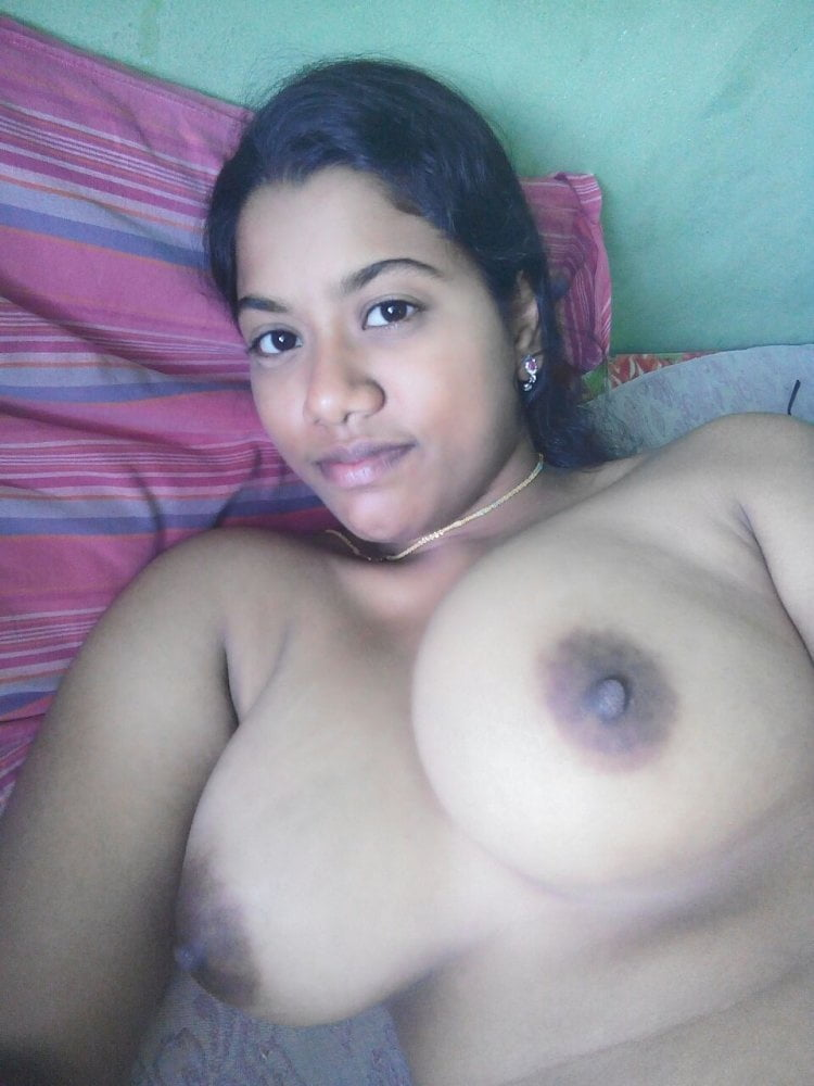 nude-big-boob-tamil-girl-naked-women-looking-for-sex-in-uganda