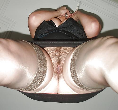 Amateure nude girls #1