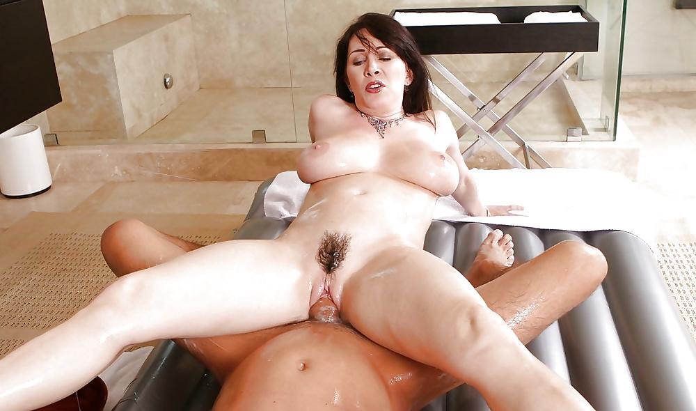 mom-naked-massage-porn-pic-gay-latino-man-video