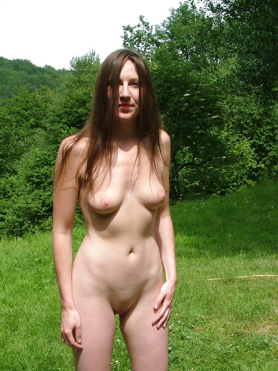 Nude dutch photo #13