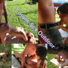 Couple-sex Outdoor ..