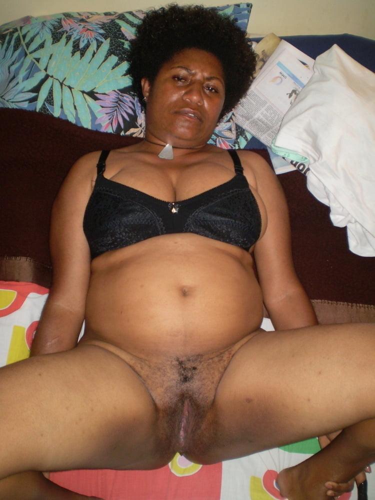 vagina-papua-gallery-bukake-girls
